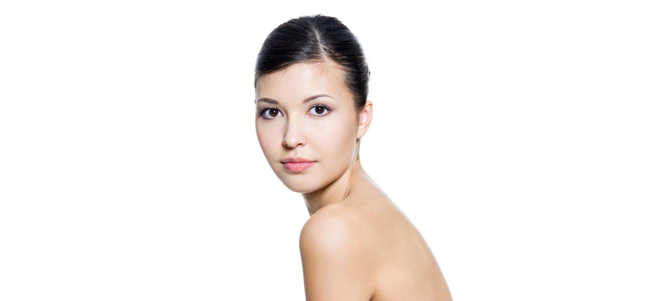 Asian Cosmetic Surgery